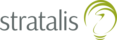 stratalis-logo-retina