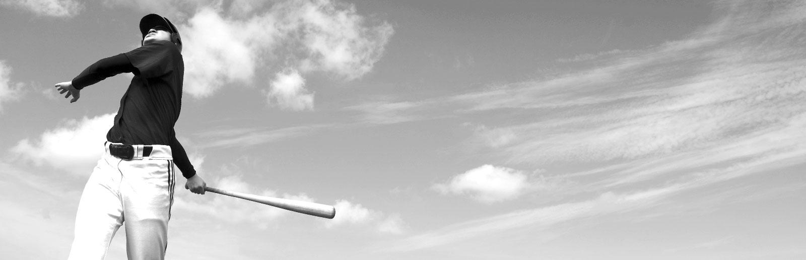 baseball_player