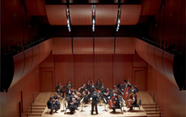 chamber-orchestra-at-morgan-museum-high-resolution