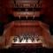 chamber-orchestra-at-morgan-museum-high-resolution