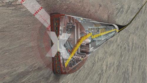 mining_underground