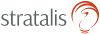 The Stratalis Group
